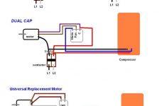 Dayton Capacitor Start Motor Wiring Diagram | Manual E Books   Capacitor Start Motor Wiring Diagram
