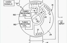 Dayton Electric Motors Wiring Diagram Download — Manicpixi – Dayton Electric Motors Wiring Diagram Download
