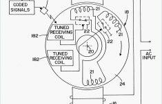 Dayton Electric Motors Wiring Diagram Download — Manicpixi – Dayton Electric Motors Wiring Diagram Download