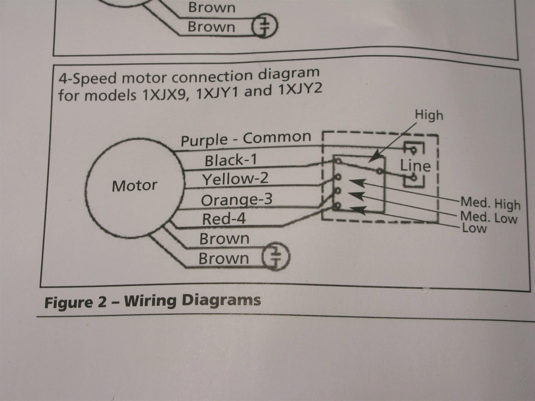 Dayton Electric Motors Wiring Diagram Download Simple Electric - Dayton Electric Motors Wiring Diagram Download