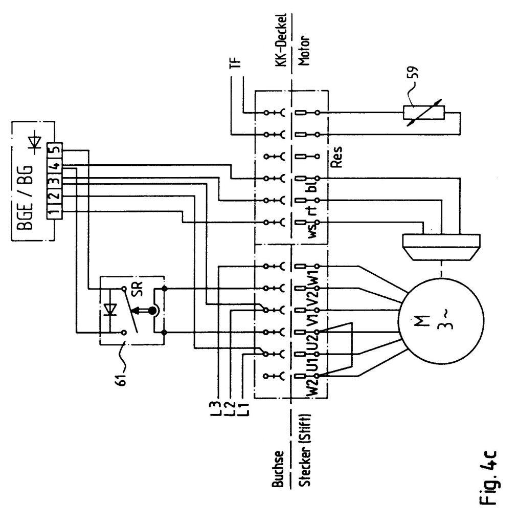 Surprising Dayton Electric Motors Wiring Diagram Wirings Diagram Wiring Cloud Geisbieswglorg