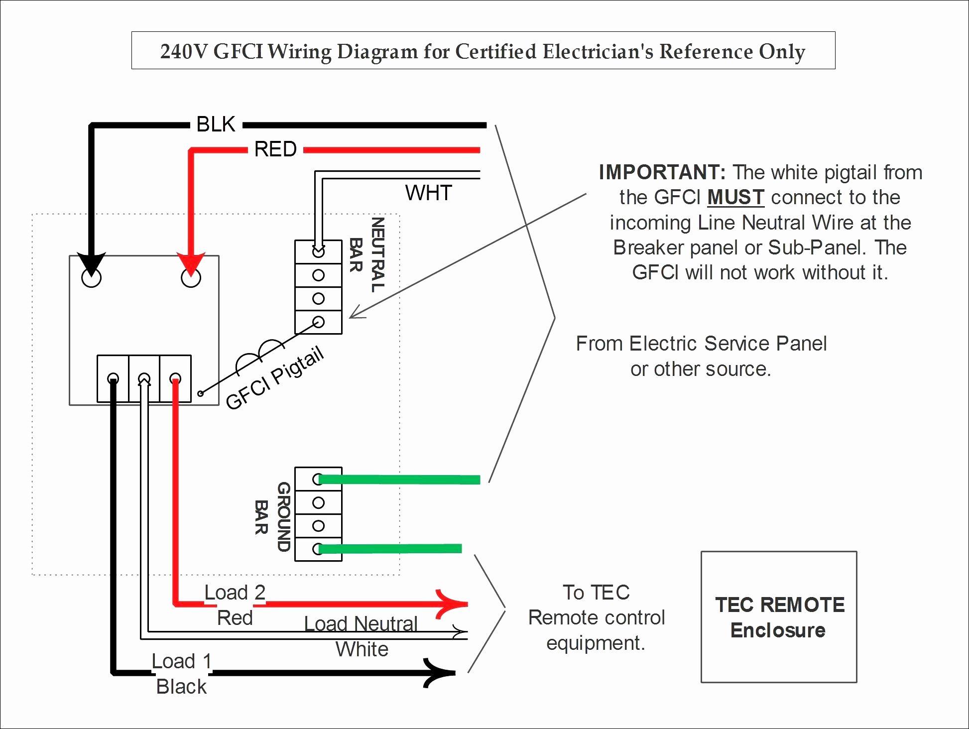 Dayton Unit Heater Wiring Diagram Inspirational Dayton Electric - Dayton Electric Motors Wiring Diagram Download