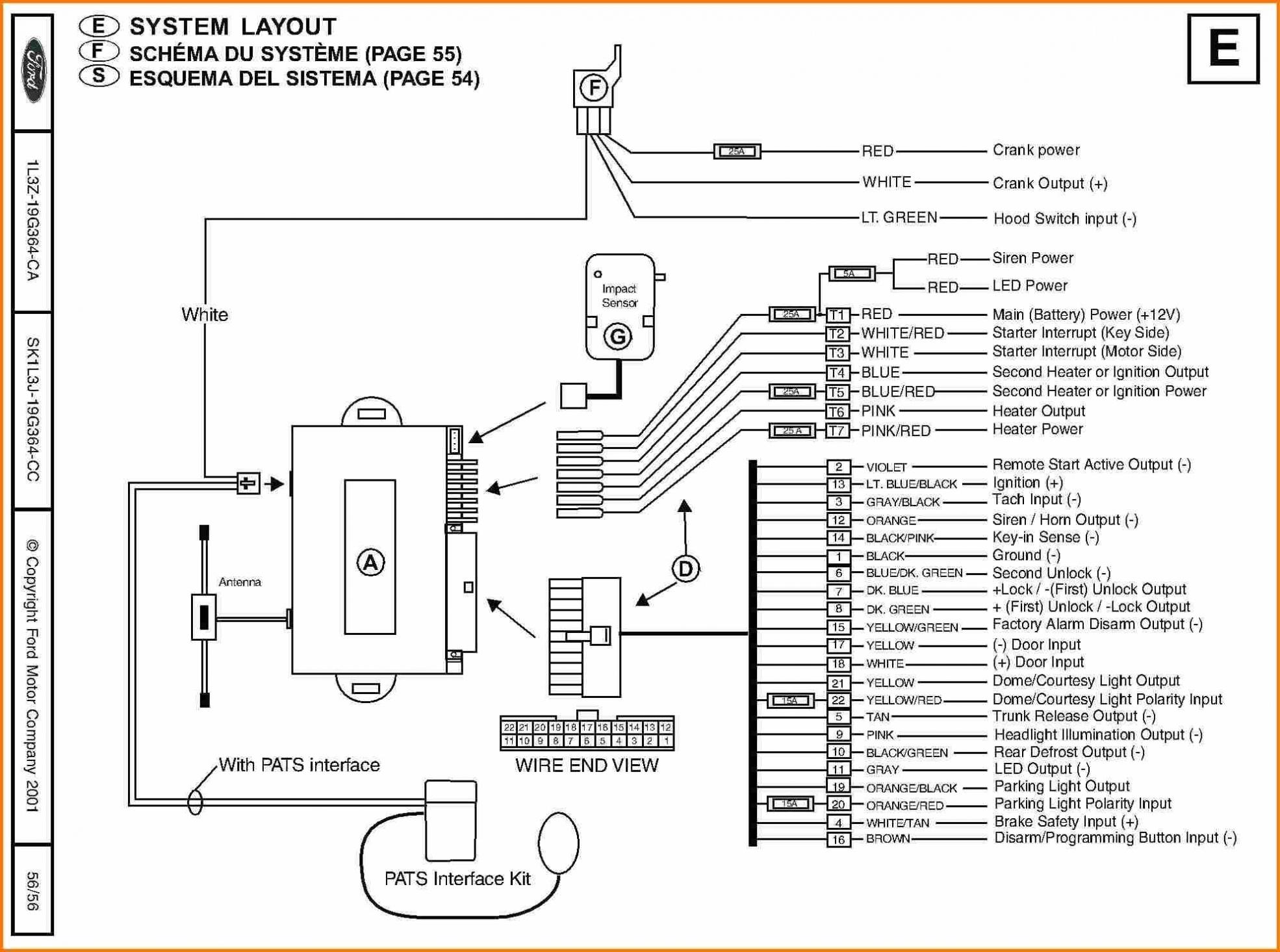 Dball2 Wiring Diagram — Daytonva150 - Dball2 Wiring Diagram