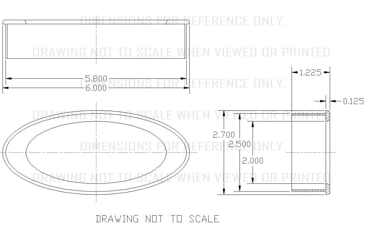 Dcc-2300: Digital Climate Control For Vintage Air Gen Ii - Vintage Air Wiring Diagram
