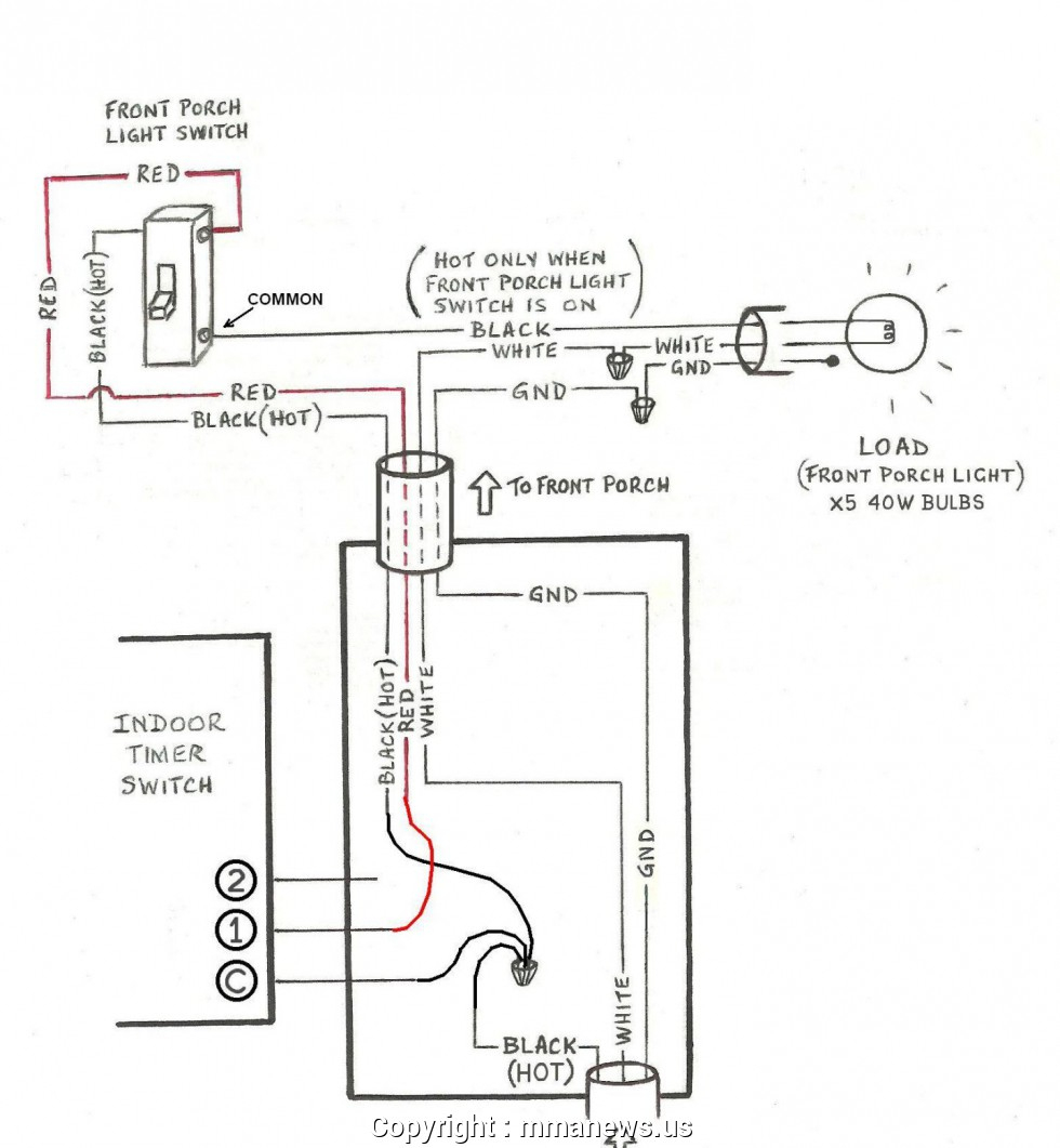 Decora Switch Wiring Diagram   Wiring Library - Leviton Decora 3 Way Switch Wiring Diagram 5603