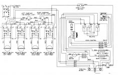 defy 119 plug in at electric stove wiring diagram – wiring diagram – electric  stove wiring