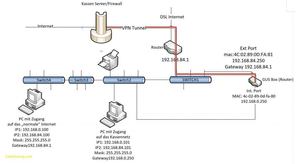 Groovy Pioneer Deh1300Mp Wiring Diagram Wirings Diagram Wiring Digital Resources Instshebarightsorg
