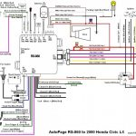 Dei Wiring Diagrams   Simple Wiring Diagram Site   Viper Remote Start Wiring Diagram