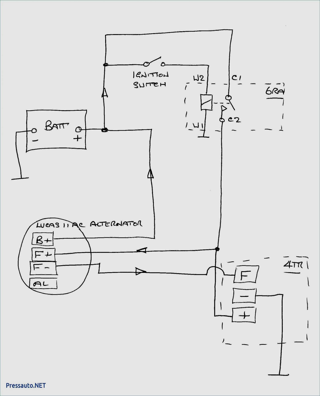 delco cs130d alternator wiring diagram for wiring diagram cs130 LS1 Alternator Wiring Diagram delco cs130d alternator wiring diagram for wiring diagram \u2013 cs130 alternator wiring diagram