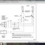 Detroit Diesel Ecm Wiring Diagram | Manual E Books   Detroit Series 60 Ecm Wiring Diagram