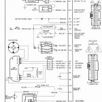 Detroit Sel Series 60 Ecm Wiring Diagram | Wiring Diagram   Detroit Series 60 Ecm Wiring Diagram