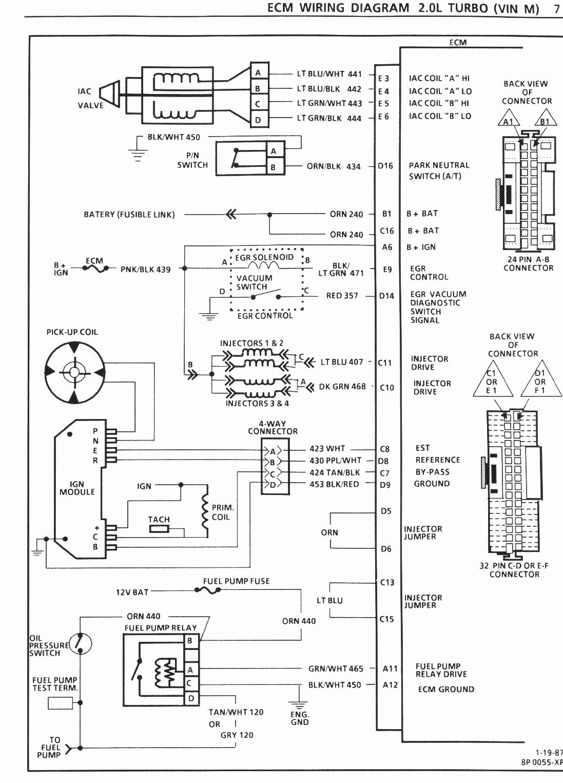 Fantastic Ddec Iv Wiring Diagram Series 60 Wiring Diagram Wiring Digital Resources Tziciprontobusorg