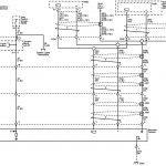 diagram car camera wiring diagram file gm46334 silverado rear view mirror  wiring diagram