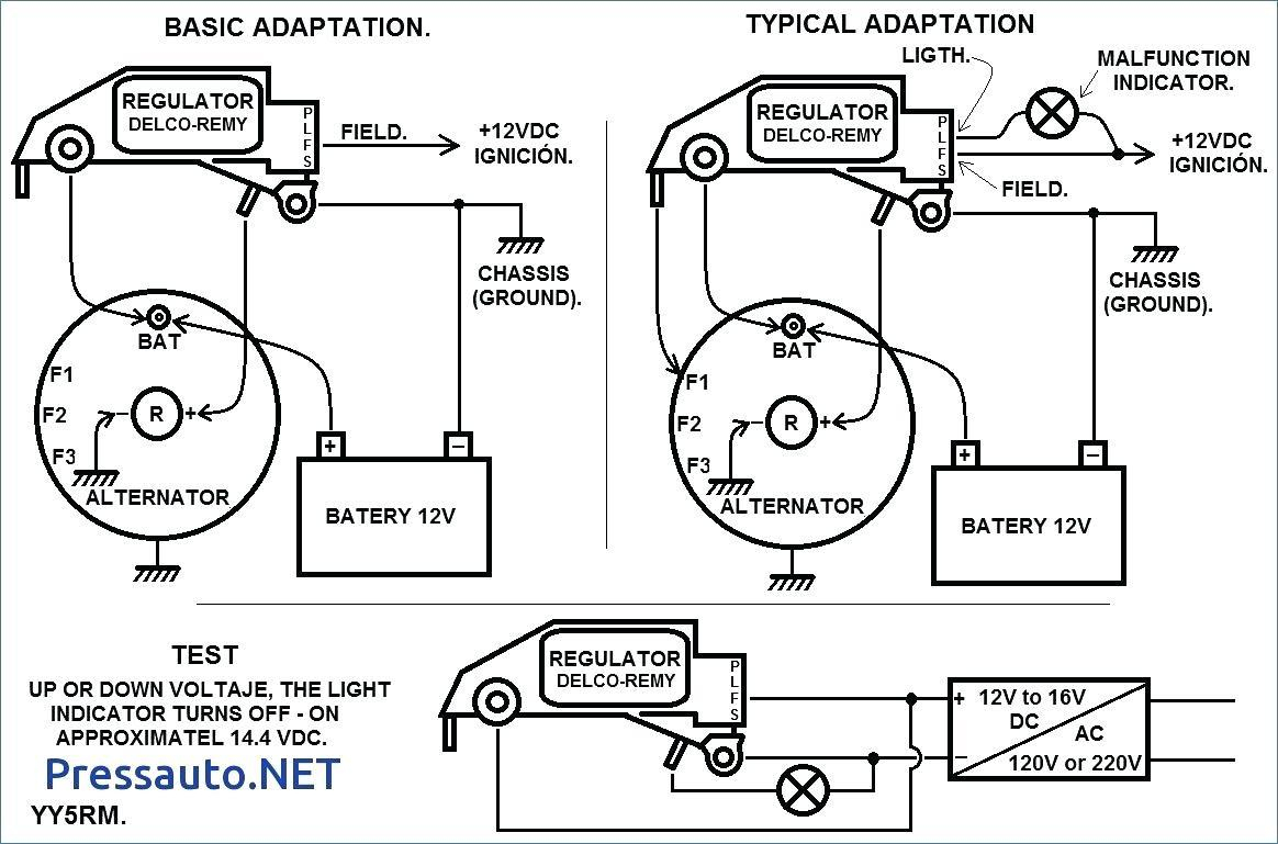 Diagram Chevy Diagrams File Hv60977 - S10 Wiring Diagram Pdf