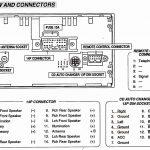 4 Pin Cb Mic Wiring Diagram | Wirings Diagram  Pin Cb Wiring Diagram on mike pope wiring-diagram, road king police wiring-diagram, turner 454x ssb wiring-diagram, astatic 636l wiring-diagram, microphones for recording wiring-diagram, cobra mike wiring-diagram, astatic silver eagle wiring-diagram, mic xlr wiring-diagram, astatic d 104 wiring-diagram, 3-pin xlr wiring-diagram, astatic microphones wiring-diagram, 2001 road king wiring-diagram, smartphone headset wiring-diagram,