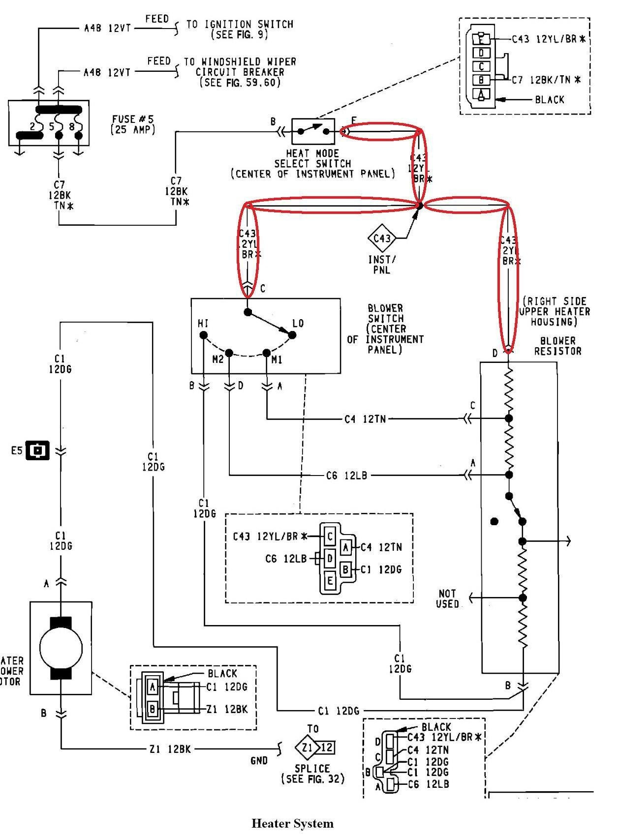 Diagram For Ez Go Golf Cart 36 Volt Battery - Wiring Diagram Explained - Ez Go Wiring Diagram 36 Volt