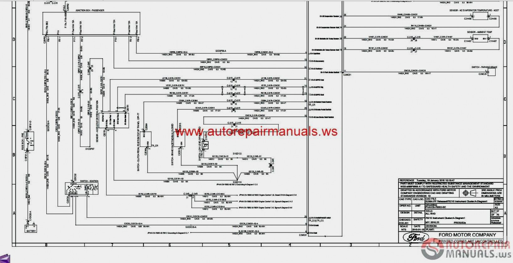 Diagram Of Bunker - Wiring Diagram Database - Bunker Hill Security Camera Wiring Diagram