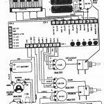 Diamond Snow Plow Wiring Diagram | Best Wiring Library   Meyer Snowplow Wiring Diagram