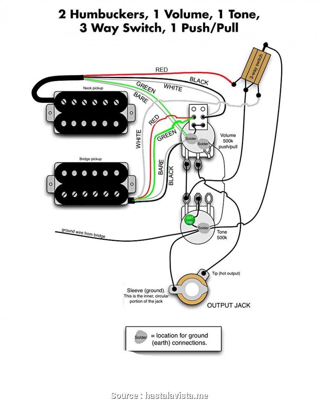 Dimarzio Wiring Coil Tap - Great Installation Of Wiring Diagram • - Coil Tap Wiring Diagram Push Pull