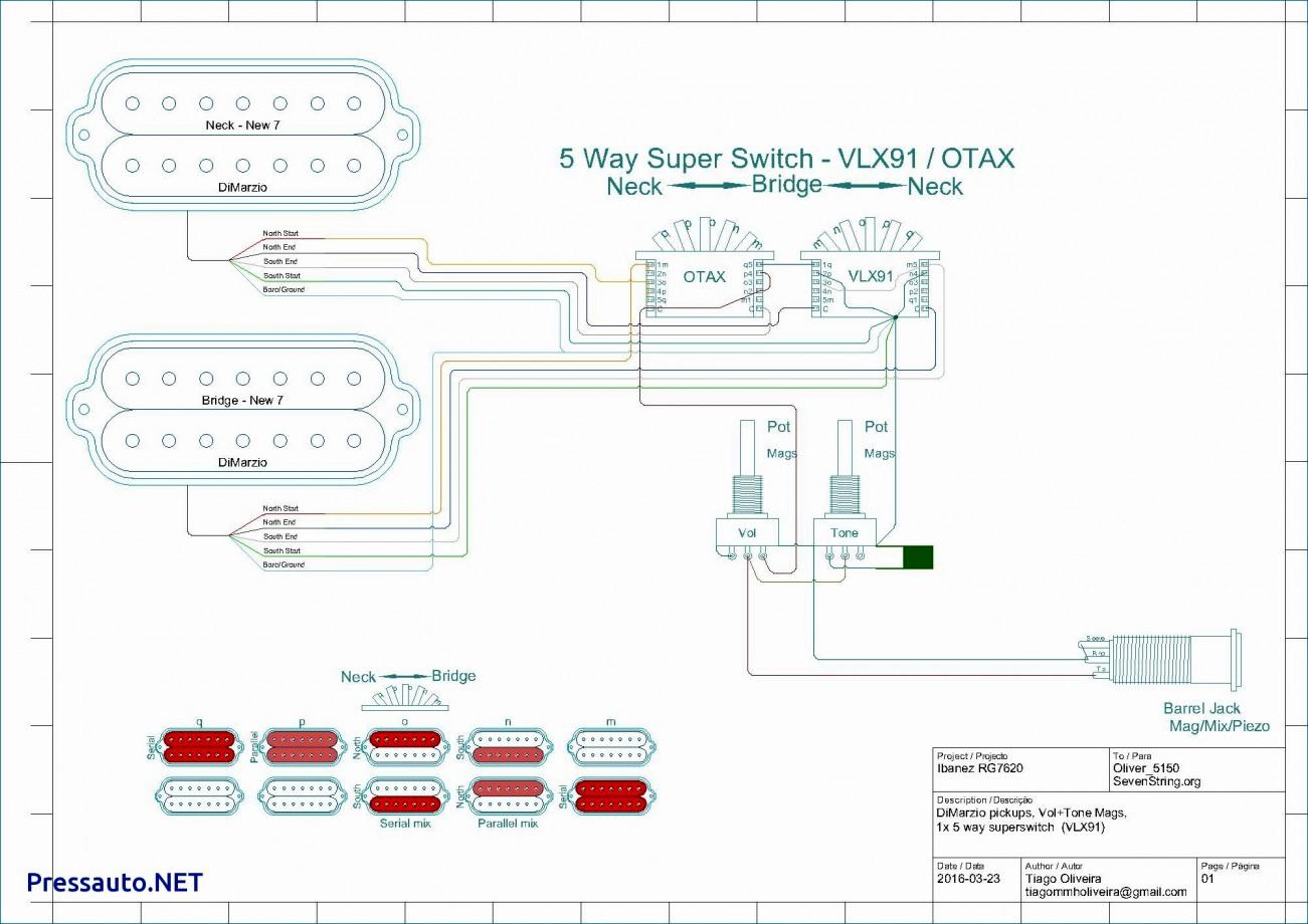 Dimarzio Wiring Diagram Hecho | Wiring Diagram - Dimarzio Wiring Diagram