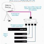 Direct Tv Setup Diagram   Trusted Wiring Diagram   Direct Tv Wiring Diagram