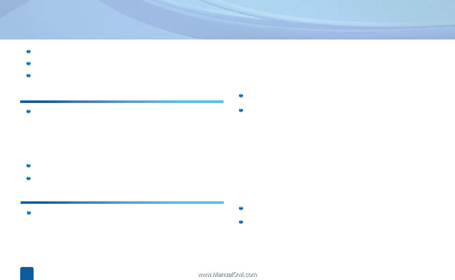 Directv Hr24 | System Manual - Directv Swm 16 Wiring Diagram