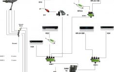 Directv Swm Splitter Wiring Diagram On And Installation 245984 Jpg   Directv Swm Splitter Wiring Diagram