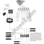 Directv Swm Wiring Diagrams And Resources   Directv Swm Splitter Wiring Diagram