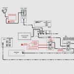 Dish Directv Wiring Diagram   Schematics Wiring Diagram   Direct Tv Satellite Dish Wiring Diagram
