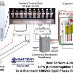 dish network receiver wiring diagram | wiring diagram directv wiring diagram