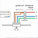 Dish Network Wiring Diagram Download   Home Network Wiring Diagram