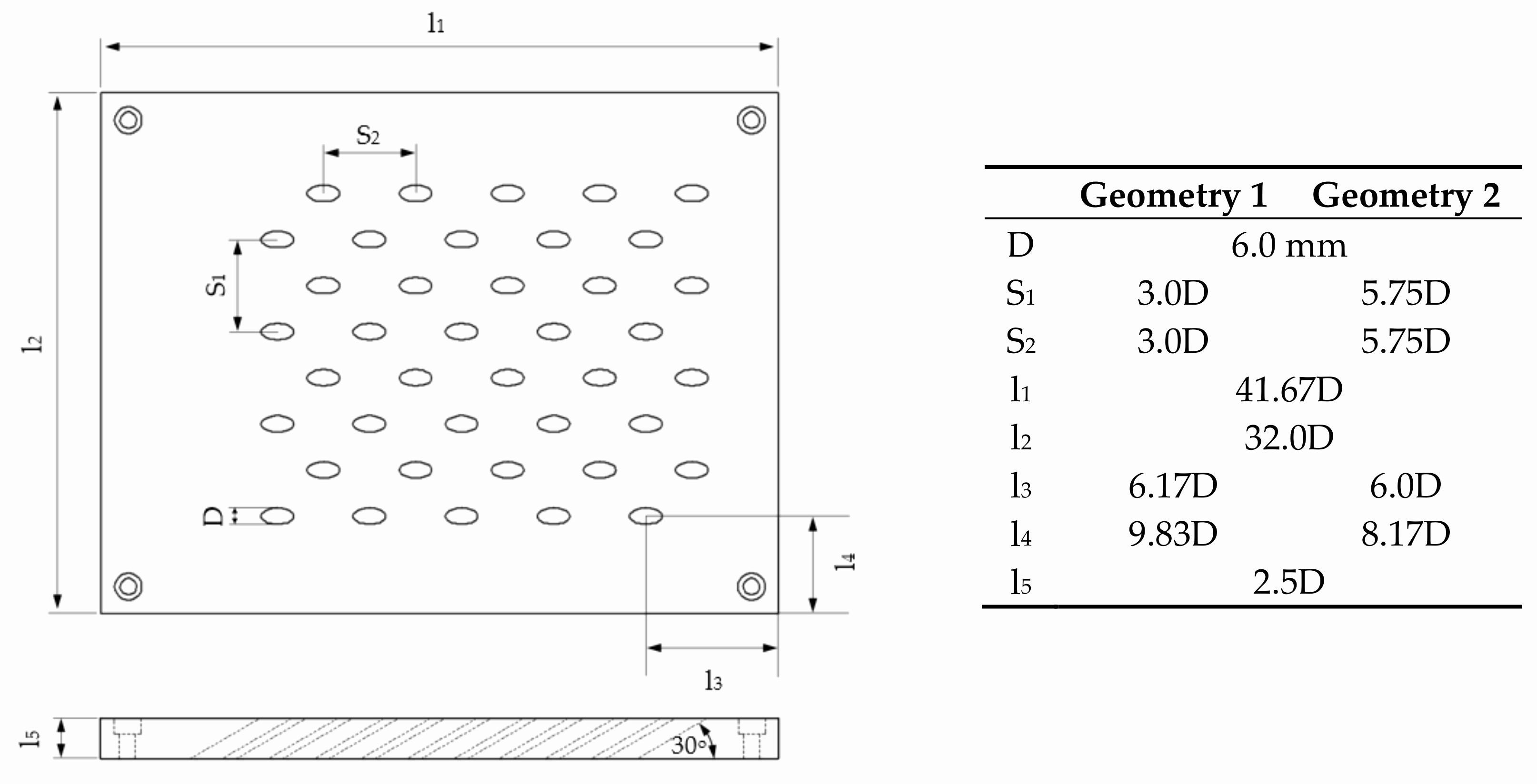 Fine Att Uverse Wiring Diagram Wirings Diagram Wiring Cloud Pendufoxcilixyz