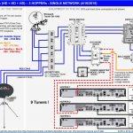 Dish Tv Wiring Diagram | Wiring Diagram   Direct Tv Wiring Diagram