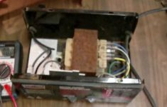 Diy Battery Charger Repair (Thermal Breaker Fix)   Youtube   Century Battery Charger Wiring Diagram