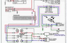 Diy Electric Fence New Invisible Fence Wiring Diagram Download – Web   Invisible Fence Wiring Diagram