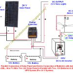 Diy Solar Panel Wiring Diagram To V3 Breaker 001 1024 768 Fair Ups   Solar Panel Wiring Diagram
