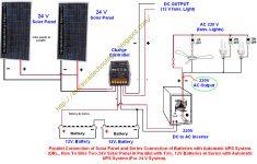 Diy Solar Panel Wiring Diagram To V3 Breaker 001 1024 768 Fair Ups   Solar Panels Wiring Diagram