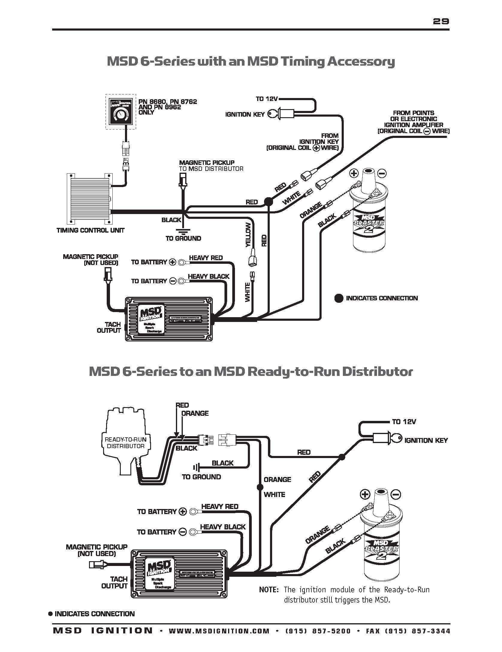 Dodge Electronic Ignition Wiring Diagram | Wiring Diagram - Dodge Electronic Ignition Wiring Diagram