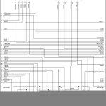 Dodge Neon Computer Wiring Harness | Wiring Diagram   Dodge Ram 1500 Wiring Diagram Free