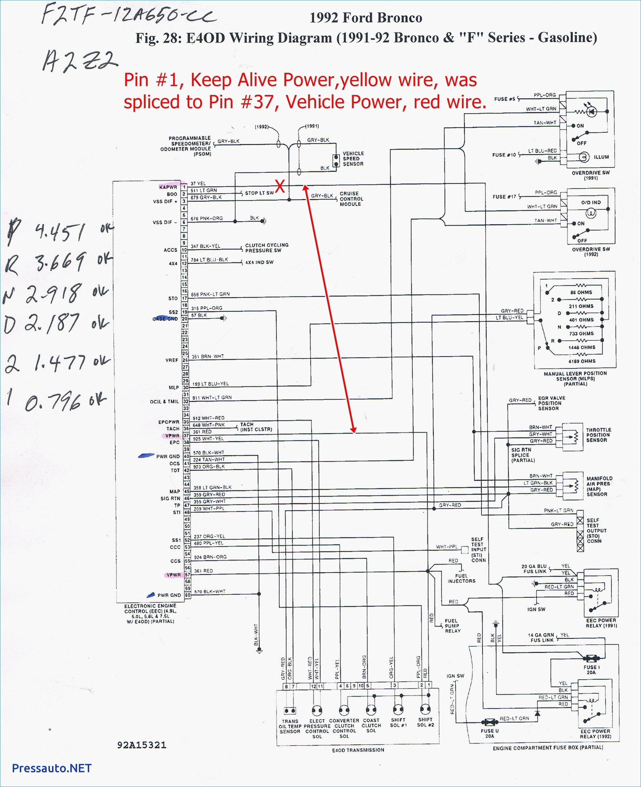Dodge Ram 1500 Wiring Harness | Wiring Diagram - Dodge Ram Wiring Harness Diagram