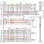 Dodge Ram Radio Wiring   Wiring Diagrams Hubs   Dodge Ram 1500 Wiring Diagram Free
