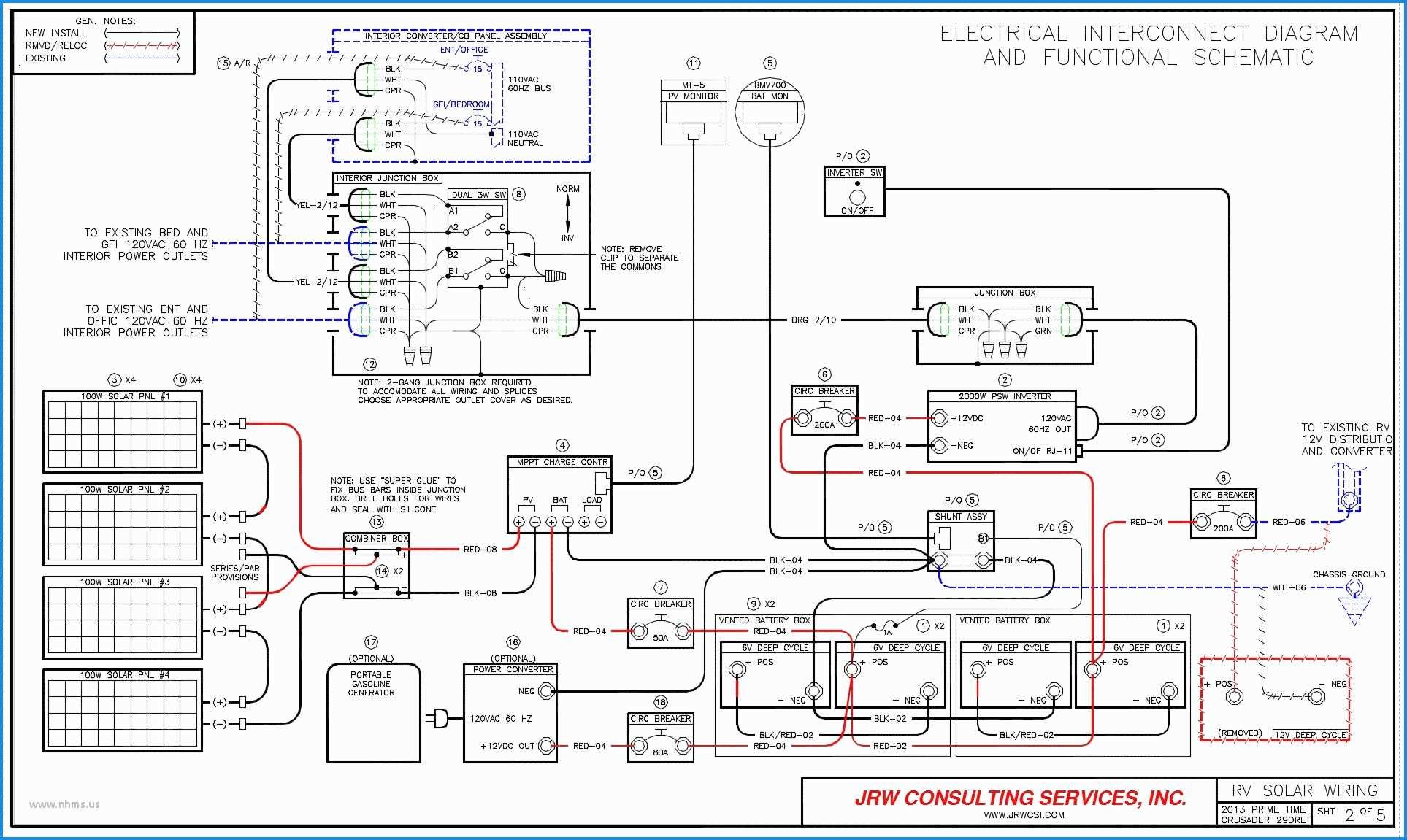 Dodge Satellite Wiring Diagram   Wiring Diagram - Rv Cable And Satellite Wiring Diagram