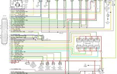 Dodge Spark Plug Wiring Diagram | Wiring Library   2001 Ford Mustang Spark Plug Wiring Diagram
