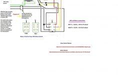 doerr lr22132 electric motor wiring diagram wiring diagram