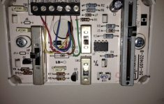 Dometic Duo Therm Wiring Diagram | Best Wiring Library   Duo Therm Thermostat Wiring Diagram