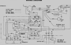 Dometic Thermostat Wiring Diagram | Manual E Books   Dometic Rv Thermostat Wiring Diagram