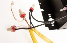 Double Pole Thermostat Wiring Diagram | Manual E Books   Double Pole Thermostat Wiring Diagram