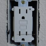 Double Wall Switch With Gfci Wiring Diagram | Wiring Diagram   Wiring A Gfci Outlet With A Light Switch Diagram