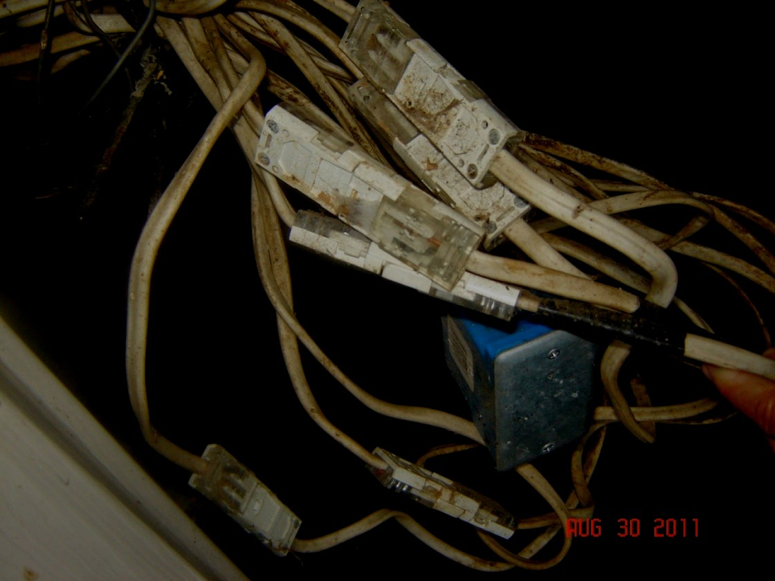 Double Wide Mobile Home Wiring Diagram   Manual E-Books - Double Wide Mobile Home Electrical Wiring Diagram