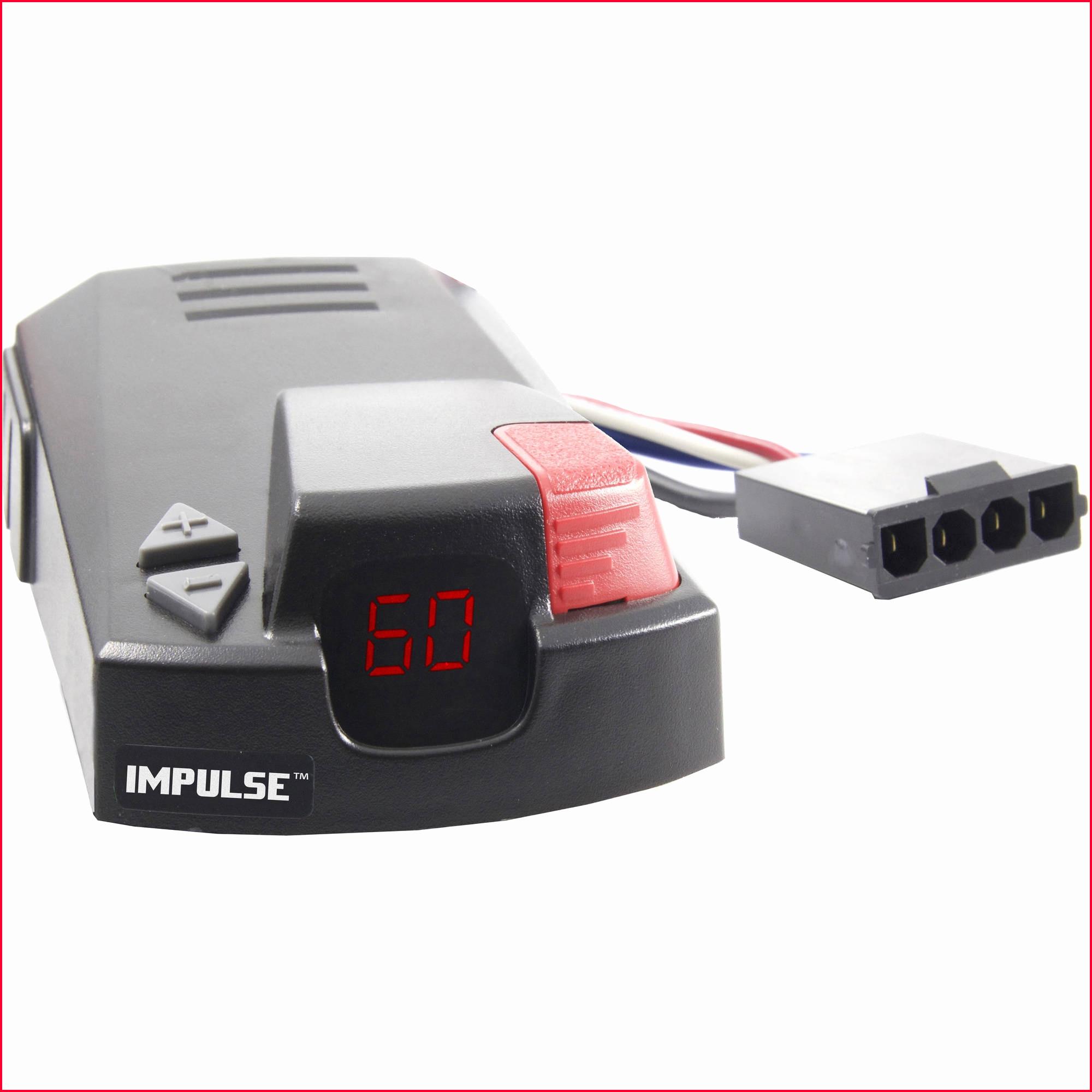 Super Draw Tite Brake Controller 104796 Prodigy Brake Controller Wiring Wiring Database Gramgelartorg